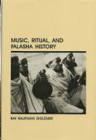 Music, Ritual, and Falasha History