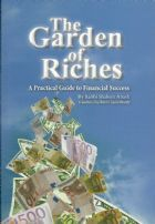 Garden of Riches (The)