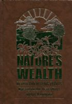 Nature's Wealth