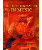 Old Testament in Music (The)
