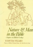 Nature & Man In The Bible