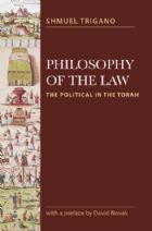 Philosophy Of The Law