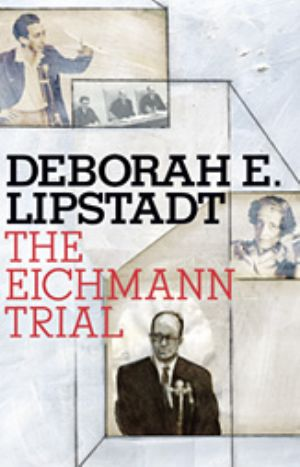 Eichmann Trial (The)