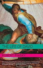 Life Of David (The)