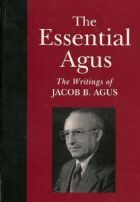 Essential Agus (The)
