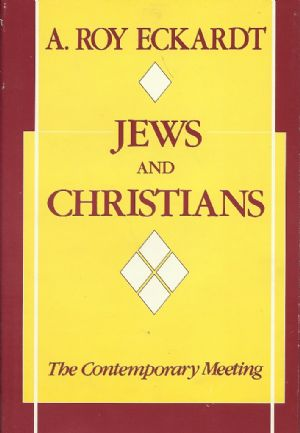 Jews and Christians
