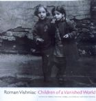 Children Of A Vanished World
