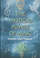 Mystical Power of Music (The)