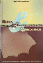 Riches & Righteousness