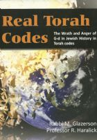 Real Torah Codes