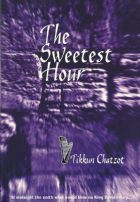 Sweetest Hour (The)