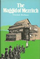 Maggid of Mezritch (The)