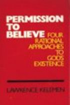 Permission to Believe
